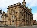 Wirral Magistrates' Court, Birkenhead 2.jpg
