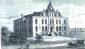 Wisconsin Industrial School for Girls.png