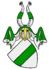 Wittstatt-Hagenbach-Wappen.png