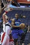 Wizards-Hornets (October 17, 2014).jpg