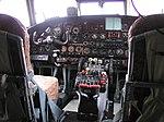 Wizyta An-30 w Polsce (4).jpg