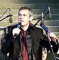 Wladimir Kaminer Musikfestspiele 1.JPG