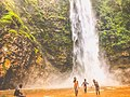 Wli Waterfall.jpg