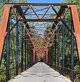 Wohler Bridge, Sonoma County-7676.jpg