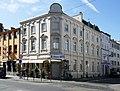 Wohn- und Geschäftshaus Marsiliusstraße 2, Köln-Sülz (2).jpg
