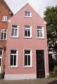 Wohnhaus Alte Hafenstraße 28.png