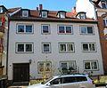 Wohnhaus Heckerstraße 85 in Kassel.jpg