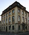 Wohnhaus Justus Heinrich Dienthenhofers.JPG
