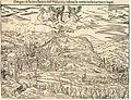 Wolf-Dietrich-Klebeband Städtebilder G 098 III.jpg