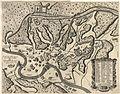 Wolf-Dietrich-Klebeband Städtebilder G 120 III.jpg