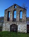 Wolkowyja-cerkwisko-dzwonni.jpg