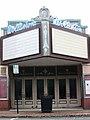 Wollaston theater.jpg
