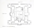 Wollaton Hall - plan.png