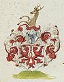 Wolleber Chorographia Mh6-1 0495 Wappen.jpg