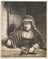 Woman with a Pear MET DP122680.jpg