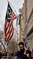 Women's March (32388294331).jpg