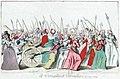 Women's March on Versailles02.jpg