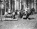Women at work during the First World War Q106565.jpg