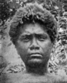 Women from Bismarck Archipelago.png