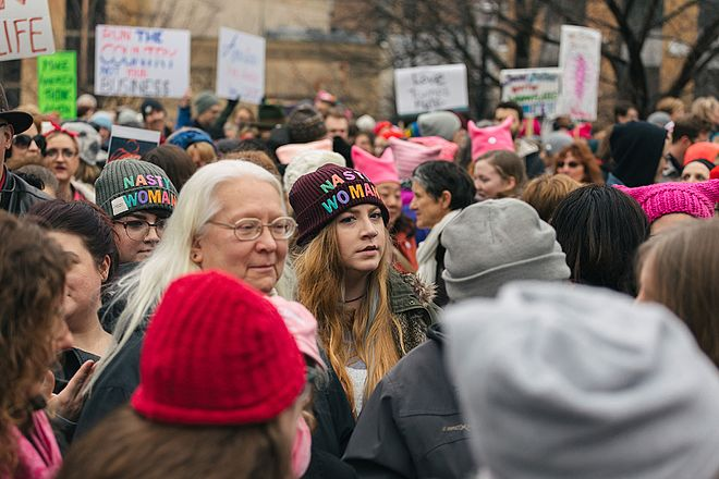 Womens-March-MadisonWI-Jan212017-33.jpg