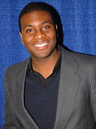 Kel Mitchell - Mitchell  at the Women's Image Network Awards in 2006