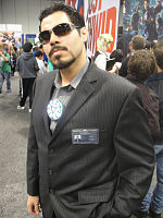 File:WonderCon 2012 - Tony Stark (7019314513).jpg