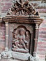 Wooden craft of Patan.jpg