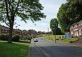 Woodlands Avenue, Quarry Bank - geograph.org.uk - 1363234.jpg