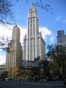 Woolworth bldg nov2005.jpg