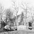 Woonhuis uit 1693 - Nes (Ameland) - 20163690 - RCE.jpg