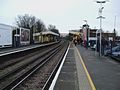 Worcester Park stn look south2.JPG