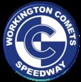 Workington comets logo.png