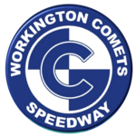 Workington comets logo.png