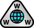 World Wide Web logo.png