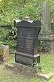 Worms juedischer Friedhof Heiliger Sand 096 (fcm).jpg