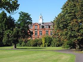 Wrekin College.JPG