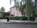 Wrens Rest in Abbey place.jpg