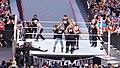 WrestleMania 31 2015-03-29 17-24-25 ILCE-6000 7770 DxO (17852816061).jpg