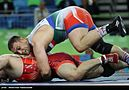 Wrestling at the 2016 Summer Olympics – Men's freestyle 125 kg 12.jpg