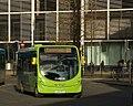 Wright StreetLite LK15 FFT Frances HighWycombe Eden BusStn.jpg