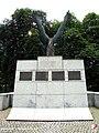 Wrocław, Pomnik ku czci pomordowanych w Katyniu - fotopolska.eu (127788).jpg