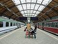 Wrocław - Dworzec Główny - 05 2012 (7478884682).jpg