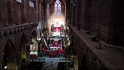 Wroclaw St. John Cathedral Church Andreas Jerin main altar 2019 P04.jpg
