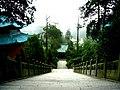 Wudangshan pic 1.jpg