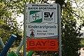 Wuppertal - Bayer-Sportpark 02 ies.jpg