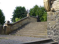 Wuppertal Barmer Anlagen 2013 050.JPG