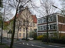 schule anal gratis Wuppertal(North Rhine-Westphalia)