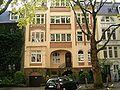 Wuppertal Elberfeld 09.jpg