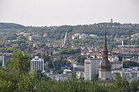 Wuppertal Gaußstraße 2013 240.JPG