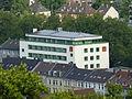 Wuppertal Hardt 2013 348.JPG